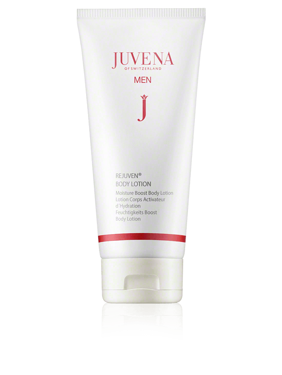 Juvena for Men