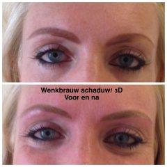 Permanente_make-up_19.JPG