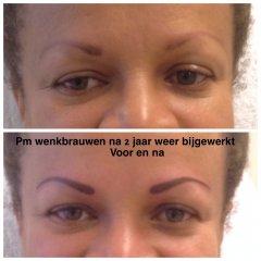 Permanente_make-up_6.JPG